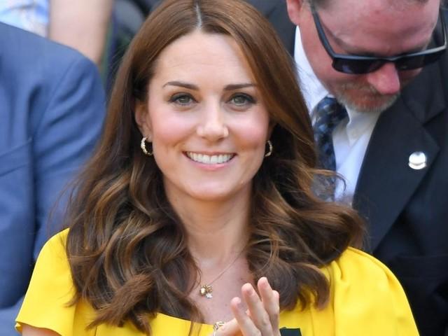 Kate Middleton bientôt enceinte de son 4ème enfant ? Retour sur les indices qui le prouvent