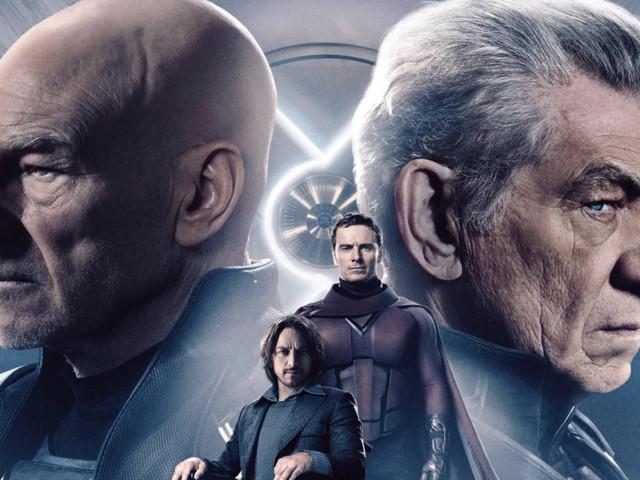 Marvel pourrait bien choisir des acteurs de couleur pour incarner Magneto et le Professeur X