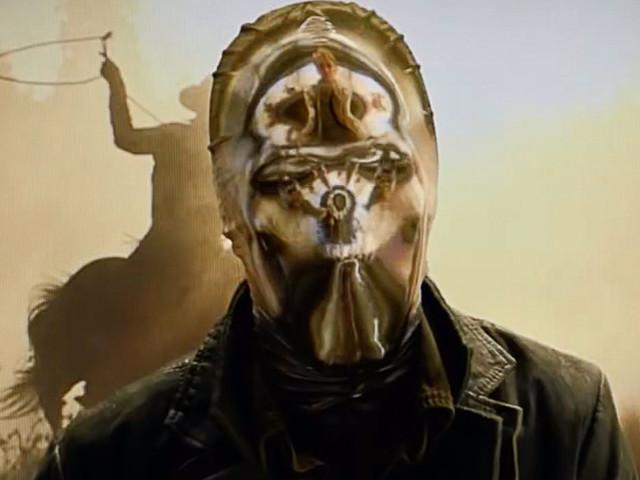 """""""Watchmen"""": bilan à mi-saison d'une série vertigineuse"""