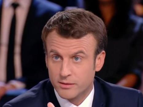 Notre-Dame-des-Landes: quand Macron et Philippe étaient pour l'aéroport