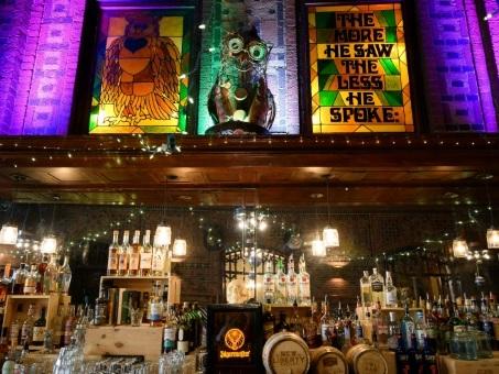 Cent ans après, la Prohibition fait de la résistance aux Etats-Unis