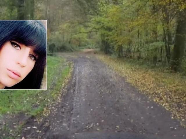 Décès d'Elisa Pilarski, tuée alors qu'elle se promenait en forêt: «Aucun des 62 chiens de la meute ne présentait de traces de morsure»