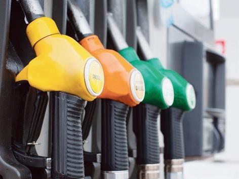 5 décembre, blocages des dépôts: doit-on craindre une pénurie d'essence?