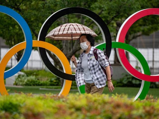 JO de Tokyo : le village olympique touché par ses premiers cas de Covid