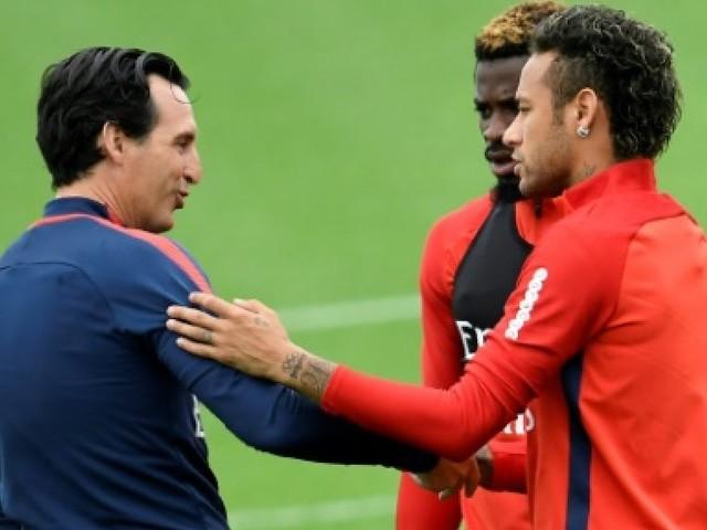 Ligue 1: le Parc attend Neymar, Lyon reçoit Bordeaux, lors de la 3e journée