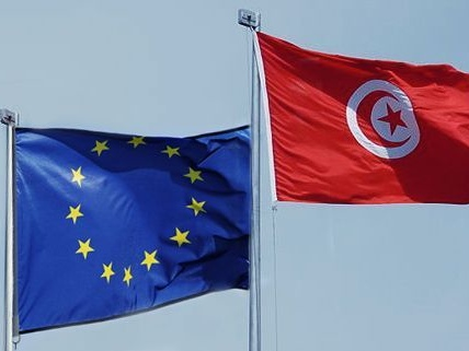 La Tunisie paradis fiscal, des députés demandent des explications!