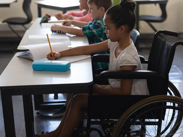 Handicap: Le Conseil supérieur de l'éducation plaide pour une approche basée sur la proximité et l'équité