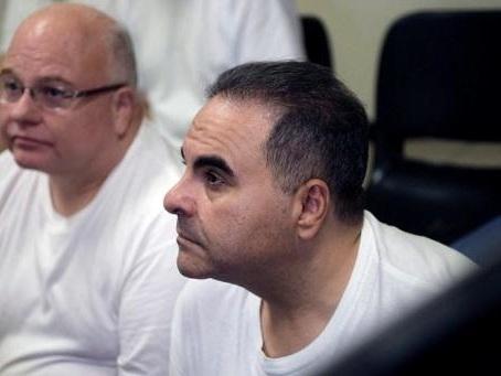 Salvador: 10 ans de prison pour corruption pour l'ancien président Saca