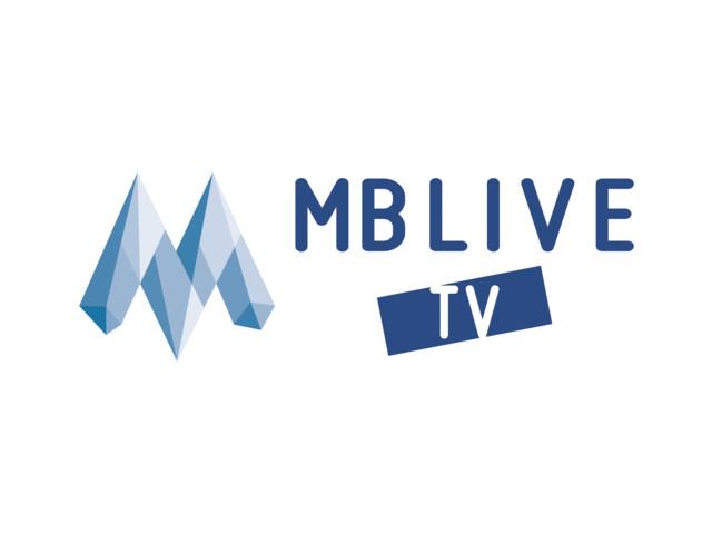 Arrêt prochain de la chaîne MB Live TV