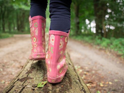Prévisions météo: profitez du week-end, ça pourrait être pire