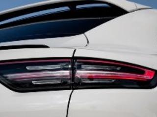 Essai: Porsche Cayenne Coupé - Y a-t-il un Cayenne de trop ?