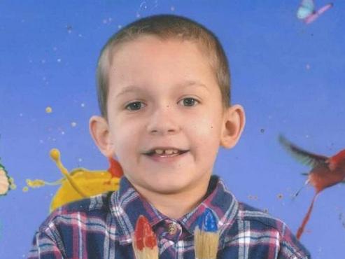 Tourcoing: appel à témoins après la disparition inquiétante de Tiago, 9 ans