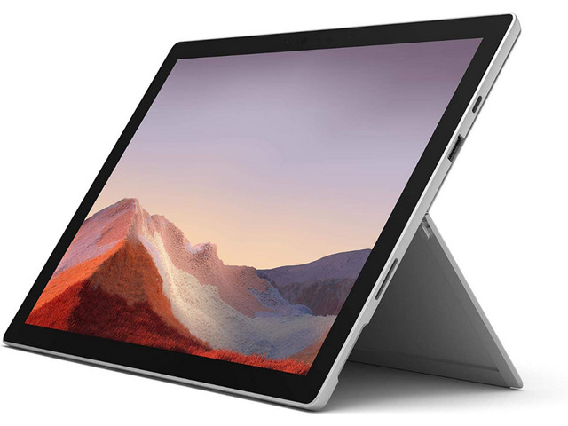 Microsoft casse les prix ce week-end sur les Surface Pro 7 / Pro X / Go 2, Laptop et Book 3 avec jusqu'à -20%