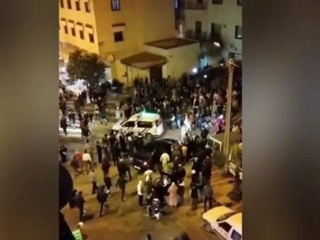 """Sala Al Jadida: Un enfant de 5 ans tué par un homme dans un état mental """"anormal"""""""