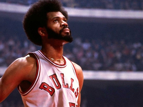 Artis Gilmore, le plus grand des plus grands