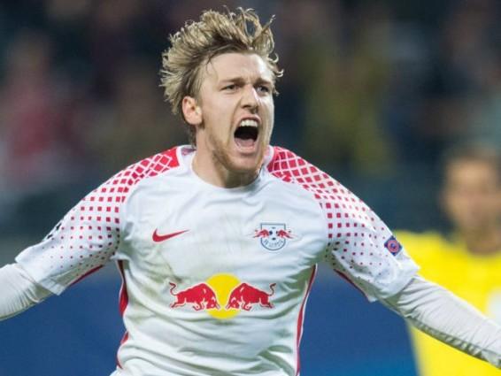 Ligue Europa (Barrages retour) : Bâle passe à la trappe, c'est bon pour le FC Séville, Leipzig et le Zenit