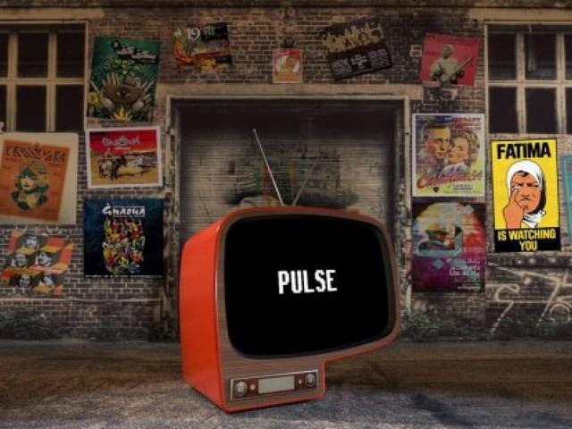 P-Pulse, le nouveau média qui veut inspirer les Marocains