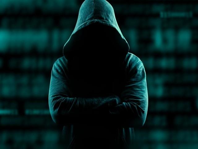 EN DIRECT - L'actu de la tech : 25 millions de smartphones Android infectés par le virus Agent Smith