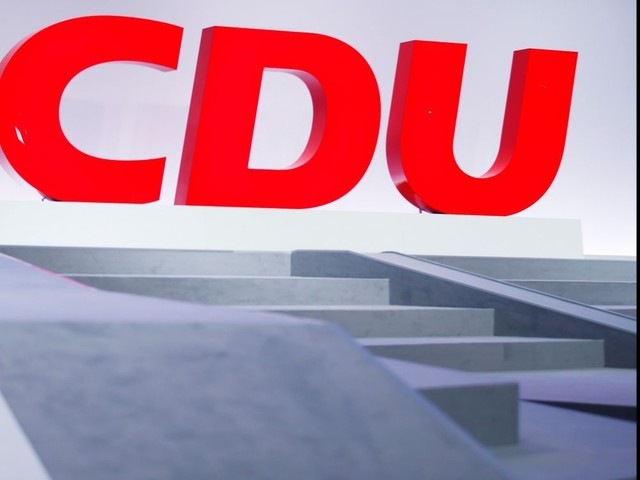 La CDU demande à la nouvelle direction du SPD de se décider sur la coalition