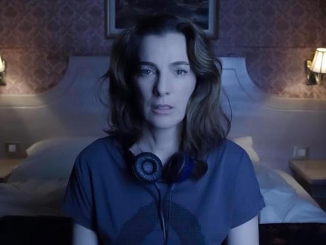 AppleTV+ : la série Losing Alice est disponible
