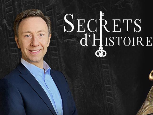 Secrets d'histoire : quelles polémiques l'émission a-t-elle déclenché ?