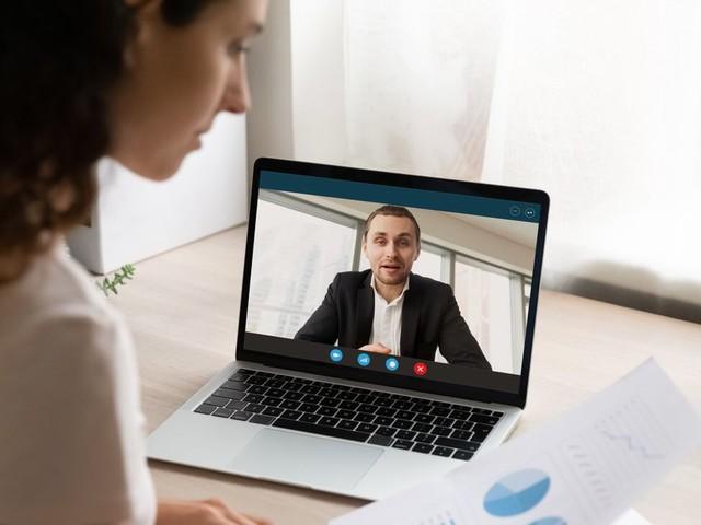 Comment réussir à recruter en temps de crise et de télétravail - BLOG