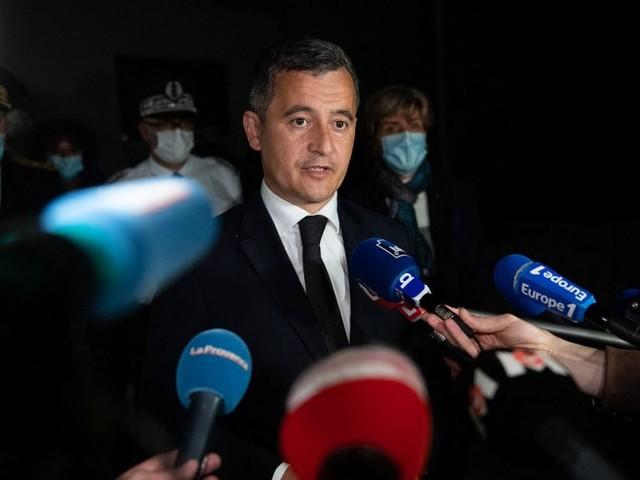 Gérald Darmanin veut retirer le statut de réfugié aux étrangers radicalisés ou délinquants
