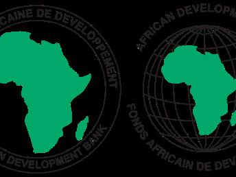 Sahel: 6 milliards $ de la Bad pour la Grande muraille verte