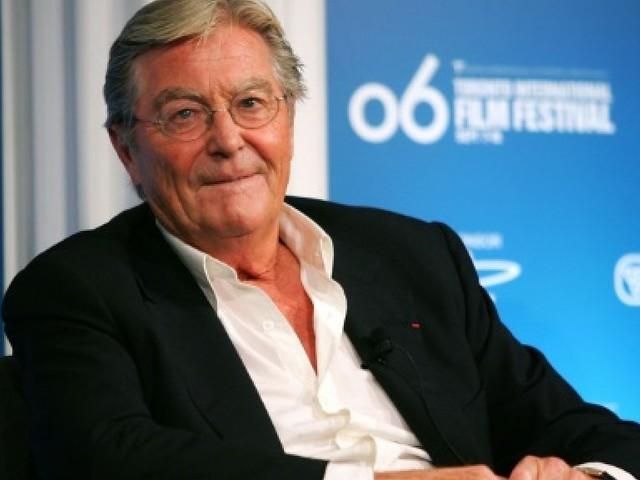 """Décès de l'écrivain britannique Peter Mayle, auteur d'""""Une année en Provence"""""""