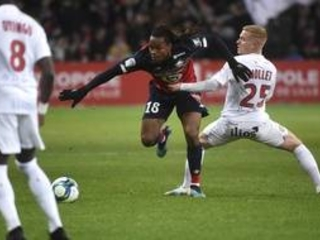 Losc-Montpellier EN DIRECT: Lille veut rester invincible sur ses terres...Suivez le match en live avec nous