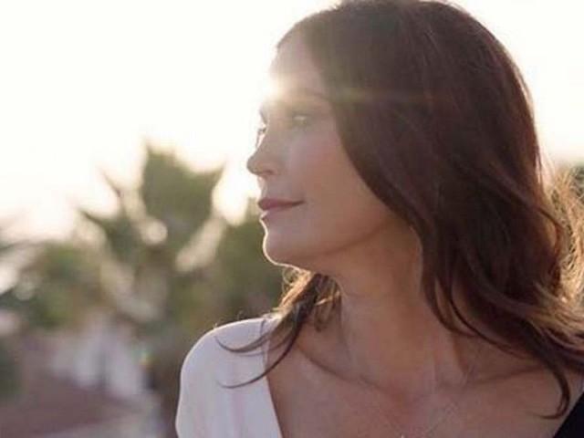Teri Hatcher (Desperate Housewives) se confie sur les abus sexuels qu'elle a subis