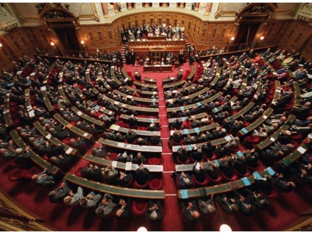 « Affaire Lactalis » : le Sénat tire des leçons