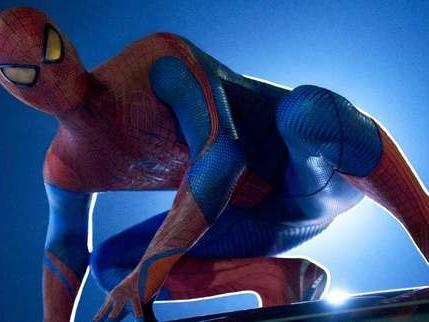 Mort de Stephen Ditko, créateur de Spiderman