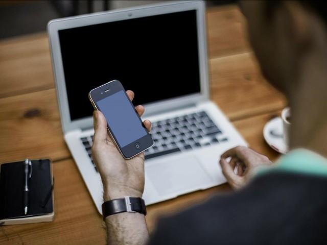 Les outils numériques modifient-ils notre cerveau ?