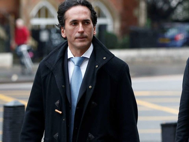 Euribor: le scandale financier se dégonfle