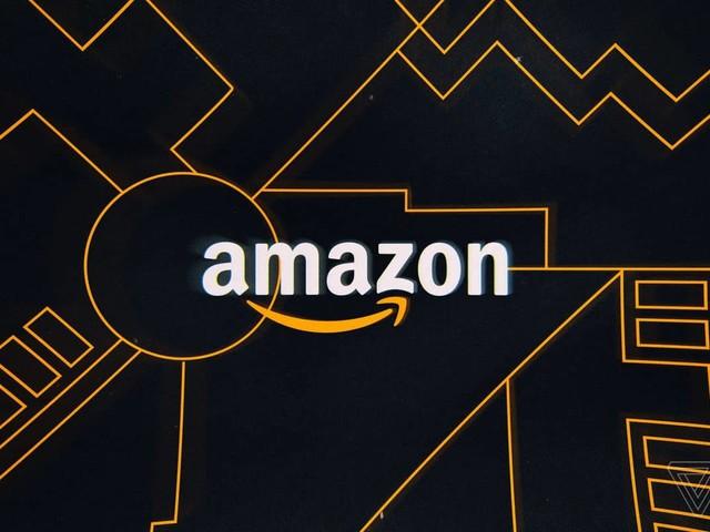 Amazon devrait arriver sur le marché du cloud gaming en 2020 avec Twitch