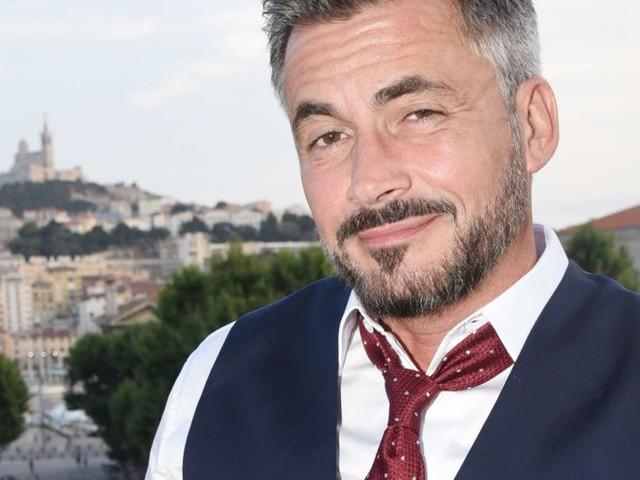 Olivier Minne se confie sur l'avenir des tournages de Fort Boyard
