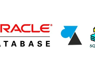 Oracle : activer l'historique de commandes SQL Plus