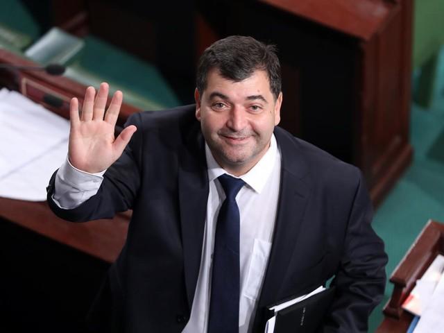 Tunisie- René Trabelsi félicite Kais Saïed pour sa victoire