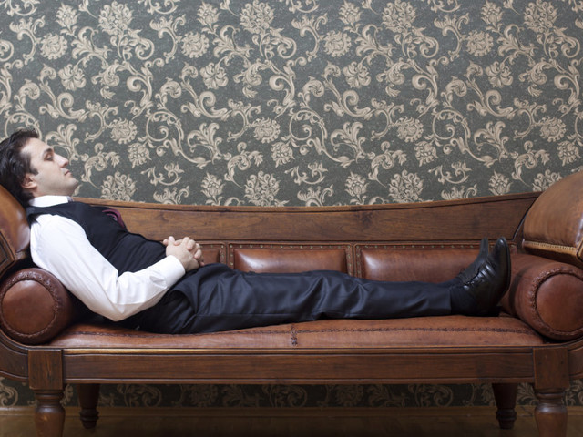 12 idées reçues sur les psychologues