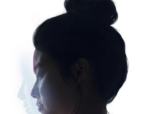 Sur l'iPhone 11, Face ID pourra identifier votre visage sous plusieurs angles