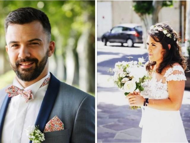 Mariés au premier regard : Une relation entre Sonia et Kevin se profile à l'horizon