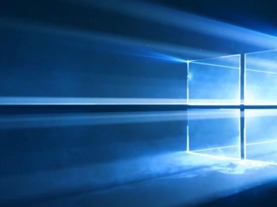 Pourquoi Windows 10 occupera bientôt 7 Go d'espace disque supplémentaire