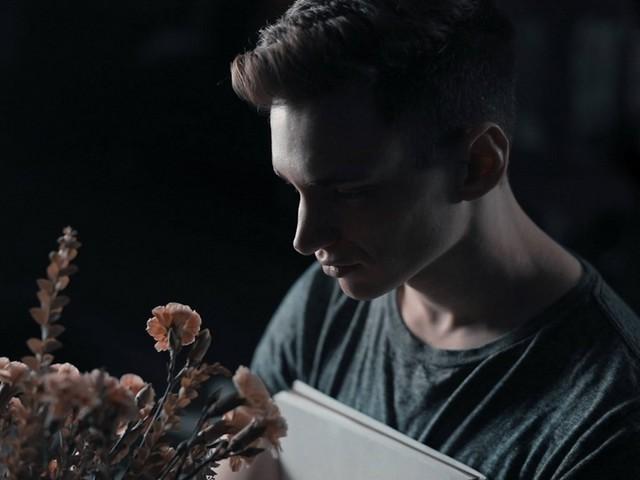 WVNDER : Andy Cizek revient avec son 1er groupe et le clip de «The Mess You Made»