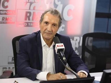 RMC se félicite des résultats des Radio Notes organisés par Pure médias.
