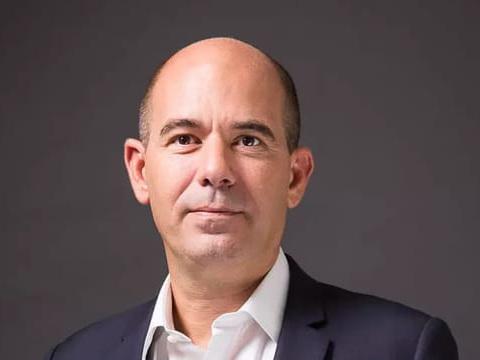 """Ludovic Nodier (ESCDA):""""En matière de relation client, les assistants vocaux n'ont pas encore révélé tout leur potentiel"""""""