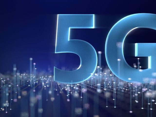 Actualité : 5G : le directeur de l'Anssi répond aux opérateurs sur le risque Huawei et les délais
