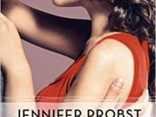 Kinnections, tome 2 : Les Lois de l'attraction -Jennifer Probst