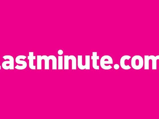 LastMinute : l'UFC-Que Choisir accuse le site de piéger les consommateurs