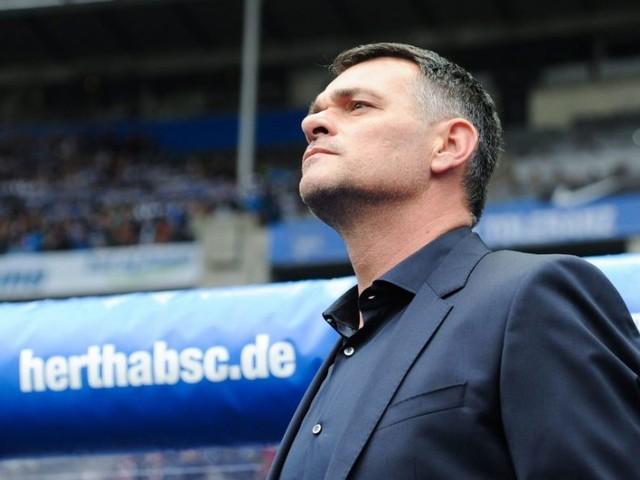 Sagnol voit le PSG «largement supérieur» à Dortmund et sa «défense passoire»